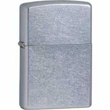 Zippo Windproof Lighter Classic