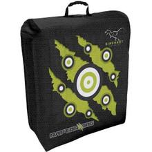 """Rinehart 3-D Targets Raptor 26"""" Bag"""