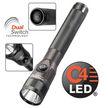 Streamlight Stinger Ds Led Nicd