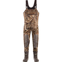 Lacrosse Super Brush Tuff Wader - Max-5 - 700152