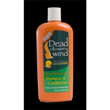 Dead Down Shampoo/conditioner