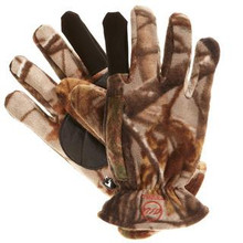 Manzella Hunter Glove - Realtree Xtra