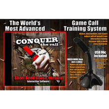 Dynamic Outdoor Conquer The Call - Goose