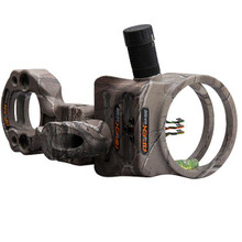 Apex Gear Tundra 3 Light 19 Realtree Xtra