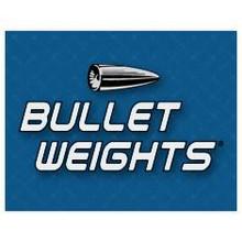 Bullet Weight Slip Sinker