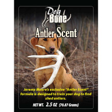 Conquest Scents Antler Scent Stick