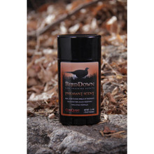 Conquest Scents Pheasant Scent Stick