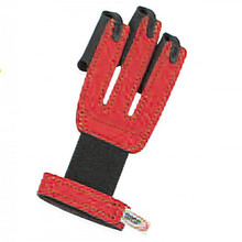 Neet Archery NASP Youth Glove