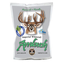 Whitetail Institute Imperial Ambush 10#
