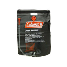 Coleman Camp Shower 5-Gallon
