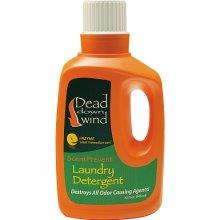 Dead Down Wind 32oz Laundry