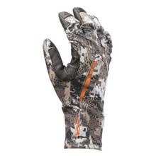 Sitka Stratus Glove - Elevated II