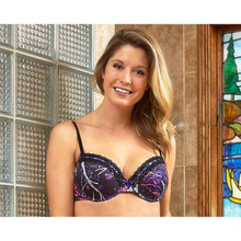Wilderness Dreams Muddy Girl Padded Bra
