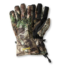 Gamehide Youth Day Break Glove - 76996137991