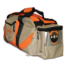 Scent Crusher Ozone Gear Bag - Large