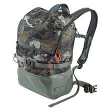 Sitka Timber Pack - Waterfowl Timber