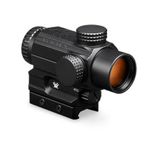Vortex Optics Spitfire Prism Scope 1x-AR
