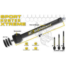 B-Stinger Sport Hunter Xtreme