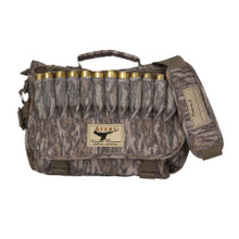 Avery Power Hunter Shoulder Bag - Bottomland - 700905005987