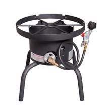 Camp Chef Single Burner Cooker - 033246204918