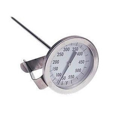 Camp Chef Thermometer - 033246201290
