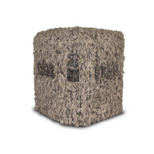 Redneck Soft Sided Ghille 360 Deluxe Blind - 400001361719