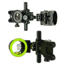 Spot Hogg Tommy Hogg Double Pin .019 RH - 400001357163