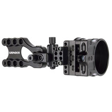 Spot Hogg Grinder MRT 3-Pin Micro .019 LH - 400001357217