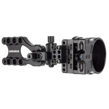 Spot Hogg Grinder MRT 5-Pin Micro .019 RH - 400001357224