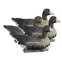 Higdon Full Size Speck Floaters - 4pk - 710617771308