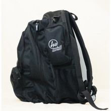 Hackett Original Range Bag - 400001307823