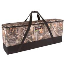 "Lakewood Bowfile 45"" Bow Case - 043558824506"