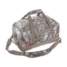 Allen Co Heavy Hauler Duffel Bag - Medium - 026509011798