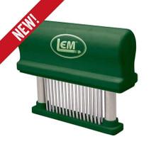 LEM Hand Held Tenderizer - 1263 - 734494012637