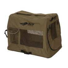 Avery Quick Set Travel Kennel - 700905038282