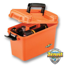 Flambeau Dry Box 14""