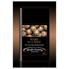 Conquest Scents Acorns N A Stick