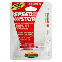 Arnold Speed Stop 5 Vial