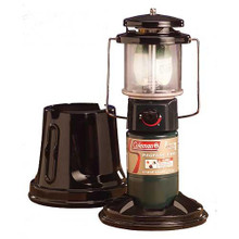 Coleman Quickpack Propane Lantern Kit