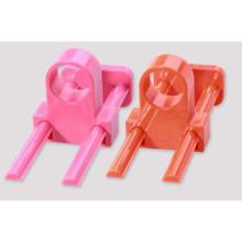 Acu Lok Bow Safety Lock