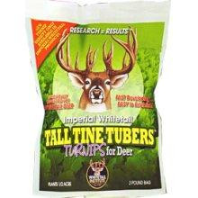 Whitetail Institute Tall Tine Tuber Turnip