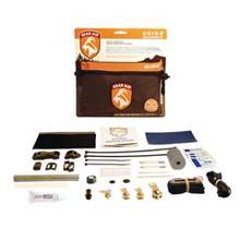McNett Guide Field Repair Kit