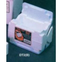 Plastilite Duo-Top Bait Box