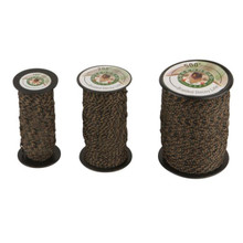 Avery Outdoors 500ft Decoy Twine - 81500