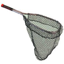 Frabill Livewell Net 8x12