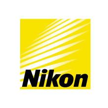 Nikon USA 5-in-1 Lens Cleaning Kit