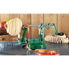 LEM Products Apple/Potato Peeler