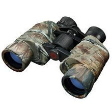 Simmons Outdoors Prosport Binoculars 8x40
