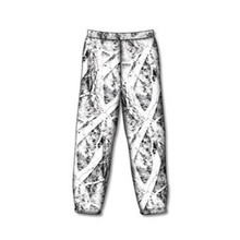 Gamehide Hunting Ambush Pant