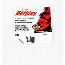 Berkley Connector Sleeves